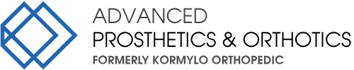 Advanced Prosthetics and Orthotics | Kormylo Ortho